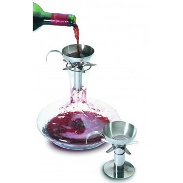 Pulltex Wijnverluchter