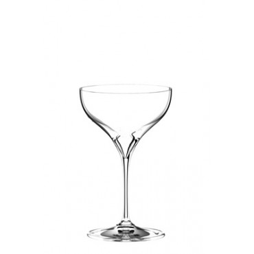 Riedel Grape - Martini (set van 2)
