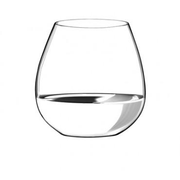 Riedel 'O' - Pinot / Nebbiolo (set van 2)
