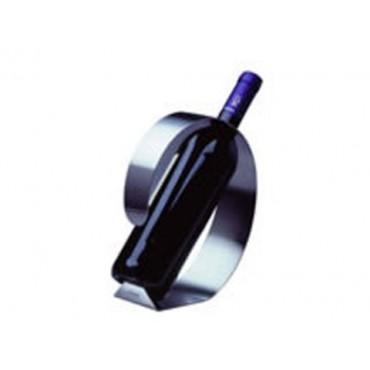 Screwpull - WA117 - Flessenhouder