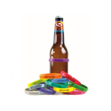 Beer Bands - Designated Driver (UITLOPEND)
