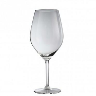 Wijnglas Graal Medium 46 cl