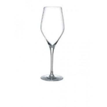 Champagneglas Elegance Flute 28 cl
