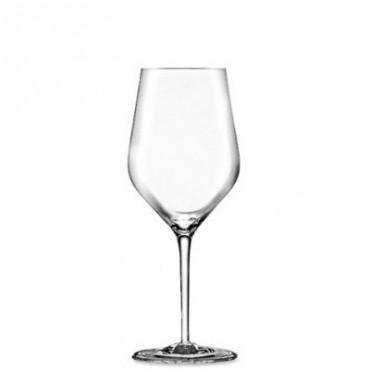 Wijnglas Elegance Medium 45 cl