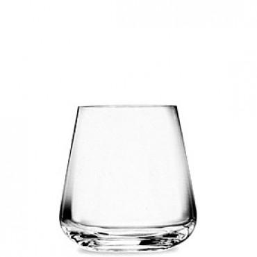 Glas Graal multi 33 cl