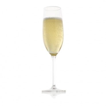 Vacu Vin - Champagneglas (set van 2)