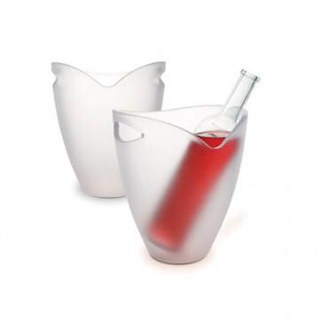Pulltex - Wijnkoeler