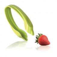 Vacu Vin - Strawberry Huller