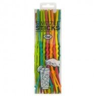 Fred - Swizzle Sticks