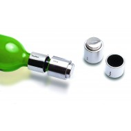 Pulltex Wine Security Kit