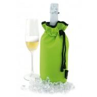 Pulltex PWC Champagne Cooler Bag, 5 kleuren verkrijgbaar.