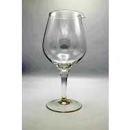 Decanteerglas Astoria