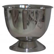 Champagne koeler bowl Maxima