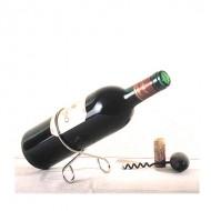 L'Atelier du Vin - Bottle Clip
