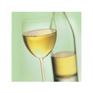 Servetten White Wine Green (UITLOPEND)
