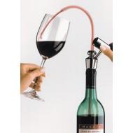 L'ami du Vin Giftset