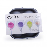 KOALA® XXL Ice Ball Tray