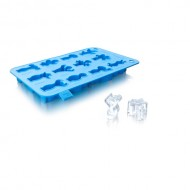 Vacu Vin - Ice Cube Tray Party People