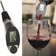 Wine Perfect (schenker,belichter en thermometer)